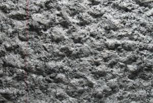 石・ノミ切り|京都の石屋 / 特注品|京都の石屋 芳村石材店