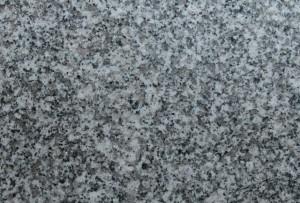 石・水磨き|京都の石屋 / 特注品|京都の石屋 芳村石材店
