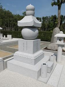 monument_kodaigata