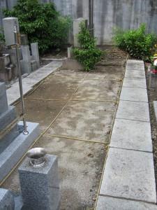京都, 墓地, 霊園, 上京区, 東光寺, 北野天満宮