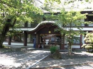 京都, 墓地, 霊園, 山科, 本願寺, 山科別院, 東野, バリアフリー
