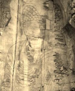 京都, 石屋, 石材店, 石彫刻,石仏, 創作, 特注品, 伝統, 老舗, 芳村石材店