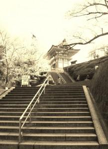 京都, 石屋, 石材店, 社寺建築, 伝統, 芳村石材店, 石材建築, 石工事