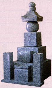 京都, 石屋, 芳村石材店, 京都型墓石, 伝統, 老舗