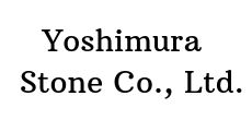 Yoshimura Stone Co., Ltd.